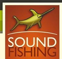 Sonothèque de bruitages et musiques d'illustration | Sound-Fishing Bruitages | Sons et effets sonores | Scoop.it