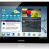 upgrade Samsung tab 2 P5100 4.03 ice cream to 4.04