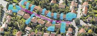 Construire dans son jardin, uneidéequi fait son chemin | immobilier d'entreprise | Scoop.it