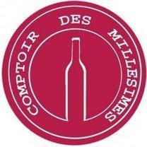 Comptoir des Millésimes | Vins Grands Crus et Vieux Millésimes | Scoop.it