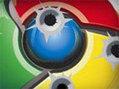 Chrome : Google supprime des extensions à vocation publicitaire | Webinfos | Scoop.it
