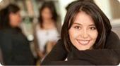 Des stagiaires heureux… chez Microsoft et St Hubert | Entreprises ou métiers qui recrutent | Scoop.it
