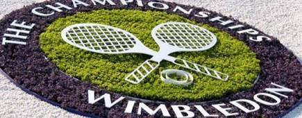 Live streaming links of Wimbledon 2014 final match | technology | Scoop.it