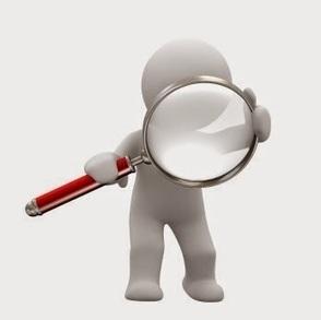 Otros buscadores para docentes | Educación 2015 | Scoop.it
