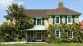Beautiful houses for sale in 2014 - Country Life | The 1930s House | Scoop.it