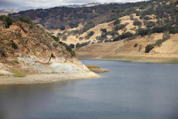 Water-wasting rules may continue after California drought ends | Understanding Water | Scoop.it