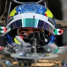 Gutiérrez et Chilton lourdement sanctionnés - Eurosport.com FR | F1 au top | Scoop.it