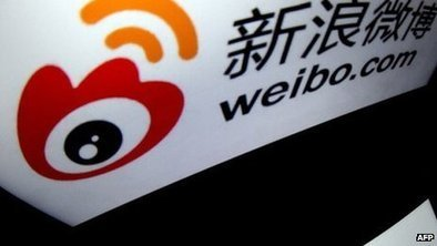 'China's Twitter' Eyes US Share Sale | Data in Social Media | Scoop.it
