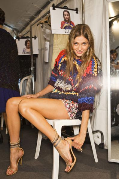 Quelque chose à propos de Ladies 'Isabel Marant talons | Chaussures Isabel Marant nouvelles en 2013 - Isabel Marant Shop Online | Fashion Women Shoes | Scoop.it