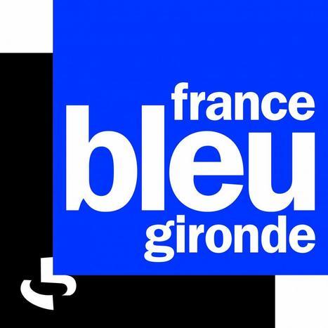"""France Bleu Gironde - Michel Serrault par Nathalie Serrault: """"Un très beau livre, l'occasion de redécouvrir l'immense comedien, vu par les yeux de sa fille""""   Nathalie Serrault   Scoop.it"""