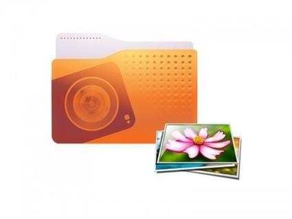 Banque d'images gratuites : 15 sites pour trouver des photos libres de droit | Autour du Web | Infographie+Web = Webdesign | Scoop.it