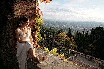 Tuscany for Your Travel Destination – Many Things to do and See | East Coast Limousine Service | Scoop.it