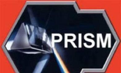 Prism: concerns over government tyranny are legitimate | Kim Dotcom | Surveillance Studies | Scoop.it