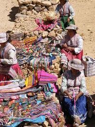 Pachamama - Turismo Alternativo - Pérou   Tourisme équitable, solidaire et responsable   Scoop.it