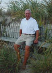 William 'Bill' Allen, jokester at heart - Cape Gazette | Real Estate for Sale Frisco TX | Realtor Frisco TX | Scoop.it