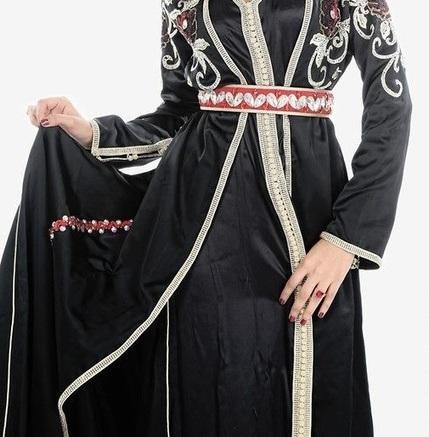 Vente Location Robe Caftan | Trouvez les meilleurs astuces pour acheter caftan de la haute couture | vente location robe caftan | Scoop.it