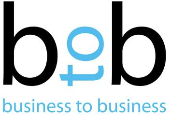 The consumerization of B2B integrated marketing   Communication Mix   Scoop.it