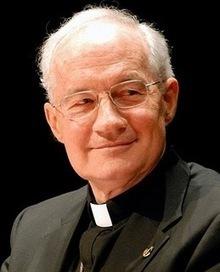 Du Perche au Vatican, les origines percheronnes du papabile le cardinal Marc Ouellet | Perche-quebec.com | Nos Racines | Scoop.it