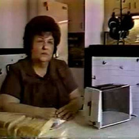 28 Years Ago, The Today Show Aired the Greatest Interview in Television History | A Cultural History of Advertising | Scoop.it