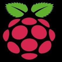 Build Your Own Raspberry Pi Media Center | Raspberry Pi | Scoop.it