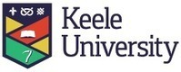 2015 - Keele University | Shallow Geophysics | Scoop.it