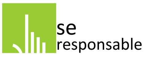 Kellogg´s convoca a mejorar nutrición y salud de México @INSKmx   RSE y Sustentabilidad   RSE   Scoop.it