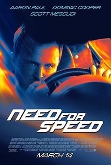 Watch Need For Speed Online Online HD Free | Watch Ultimate Collection of Latest Movies HD Online | 2014-movies-streaming | Scoop.it
