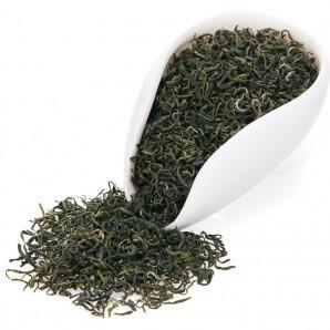 TeaNaga tea 2013 new tea super Mingqian Lushan fragrant spring 50 g / pot buy 3 1.76oz | Black Tea | Scoop.it