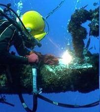 Get the best services for underwater NDT testing by Peter Max   Business   Scoop.it