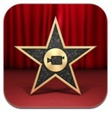 Producing iMovie trailers to demonstrate learning. | My library | Scoop.it