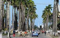 Toamasina : vao mainka hihahenjana ny delestazy, naaton'ny Enelec ny gropy I | madagascar | Scoop.it