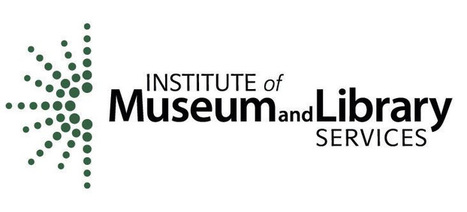 Let's Get Digital: NDSR-NY 2016 Preservation Week Symposium | Libraries, Learning, and Technology | Scoop.it