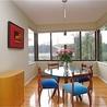 600 Lofts Apartments Philadelphia