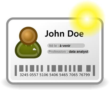 [Révolution RH - 3/4] .  Big Data : finalement, la taille, ça compte ! | Outils et méthodologies de recrutement | Scoop.it