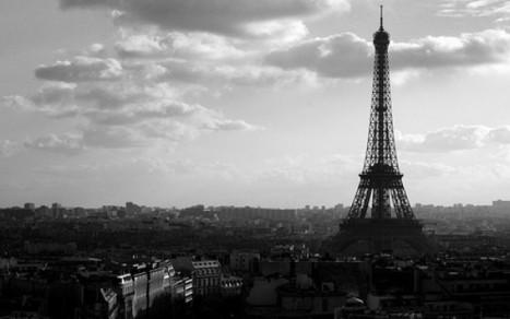 Zagat: Best restaurants in Paris | Exploring the Paris food scene | Scoop.it