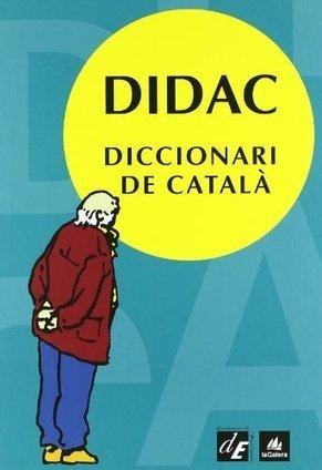 Materials i recursos per a l'aprenentatge del català: | Llengua catalana formació d'adults | Scoop.it
