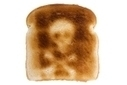 Toxic Toast? The 411 on Acrylamide | The Dr. Oz Show | The Basic Life | Scoop.it