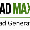 Sales Lead Maximizer | Lead Generation Engine