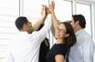 Comment établir des relations cordiales avec les collègues - Métro Montréal | Intuition | Scoop.it