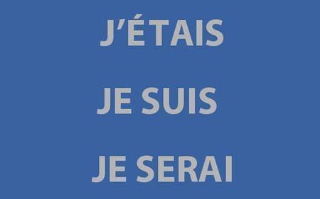 J'étais, je suis, je serai - Les Abattoirs - Médiathèque - 23/05 < 13/07/2013   L'art contemporain à Toulouse   Scoop.it