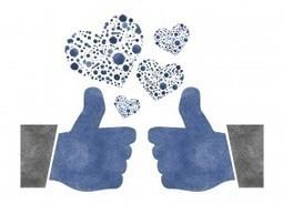 4 raisons d'être présent sur les réseaux sociaux pour un sportif de haut niveau | Neige-Et-Glace.Fr : Actualités des sports de neige et de glace | Activations digitales 2.0 et sport | Scoop.it