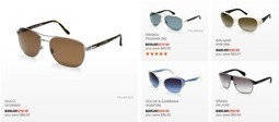 Sunglass Hut: Flash Sale Today Only ~ Gucci & Prada $129 Shipped - My Dallas Mommy | Oakley Sunglasses Hut | Scoop.it