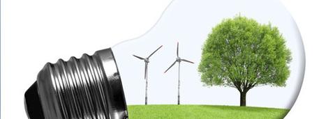 L'électricité renouvelable a représenté 19,5% de la consommation ... - Actu-Environnement.com   Résilience climatique des villes   Scoop.it
