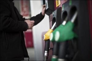 """Baisse en vue des prix à la pompe de plusieurs centimes   Argent et Economie """"AutreMent""""   Scoop.it"""