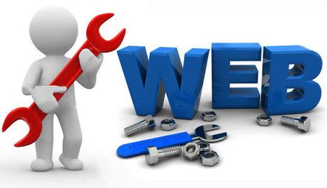 Google aime-t-il (vraiment) les webmasters ? - Actualité Abondance | Nebseo Digital Marketing world | Scoop.it