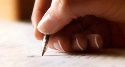 BOE Oposiciones: 11 consejos para los exámenes de desarrollo | Oposiciones | Scoop.it