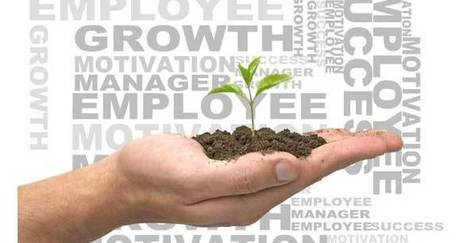 Talent Management – enhancing chances to withhold our talents | Project Management | Scoop.it