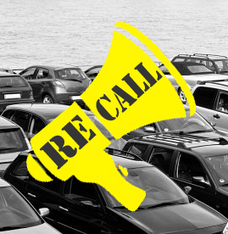 Should You Consider Buying a Recalled Car? | California Lemon Law | Scoop.it