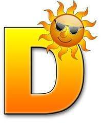 Mobile App Aims To Combat Vitamin D Deficiencies In Canada   mHealth- Advances, Knowledge and Patient Engagement   Scoop.it