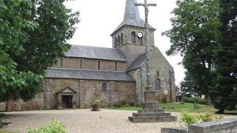 La sonnerie des cloches de l'église crée une polémique   Hédé-Bazouges   Scoop.it